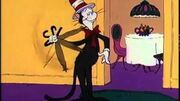 Dr. Seuss Animated TV Specials On DVD Preview