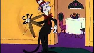 File:Dr. Seuss Animated TV Specials On DVD Preview.jpg