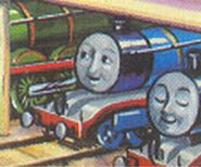 Engine87546