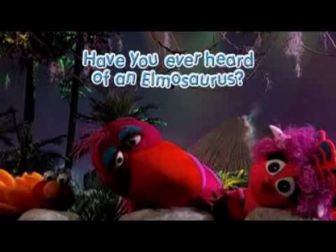 File:Sesame Street Dinosaurs Preview.jpg