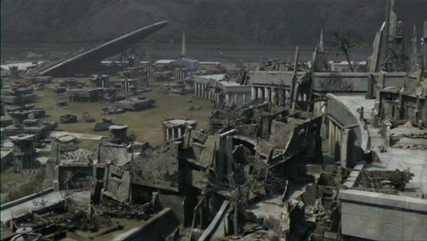 File:Urquat in Ruins.jpg