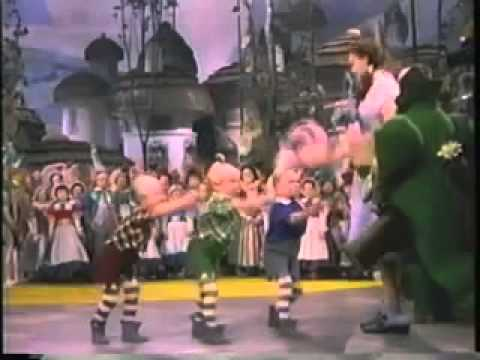 File:Dorothy and the Lollipop Gang from The Wizard Of Oz Preview.jpg