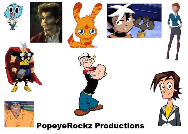 File:PopeyeRockz Productions.jpg