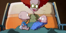 The-rugrats-movie-1998-tommy-meets-dil-pickles-review-600x300