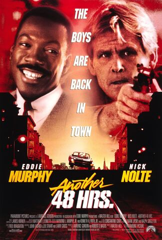 File:1990 - Another 48 Hours Movie Poster.jpg