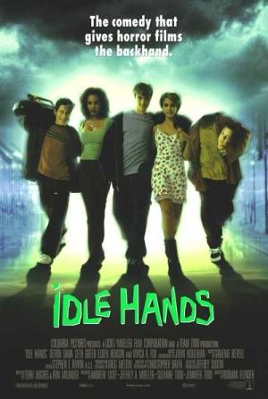 File:1999 - Idle Hands.jpg
