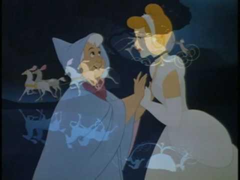 File:Cinderella the platinum edition preview.jpg