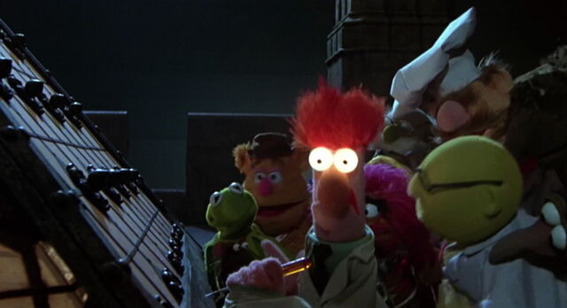 File:Great-muppet-caper-disneyscreencaps.com-10356.jpg