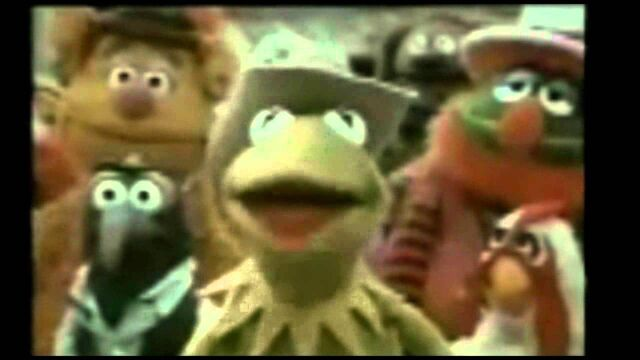 File:Kermit and the Other Muppets.jpg
