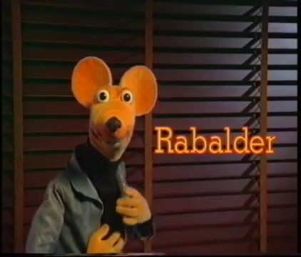 File:Rabalder.png