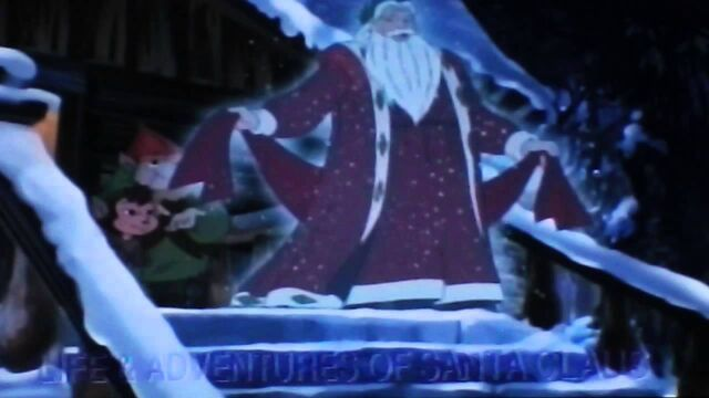File:The Life and Adventures of Santa Claus Preview.jpeg