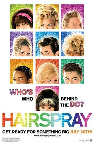 File:2007 - Hairspray Movie Poster.jpg