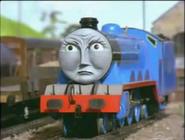 AngryGordon-Thomas&GordonGetsTricked
