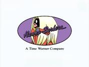 Hanna-Barbera (Showdown at the Po-ké Corral)