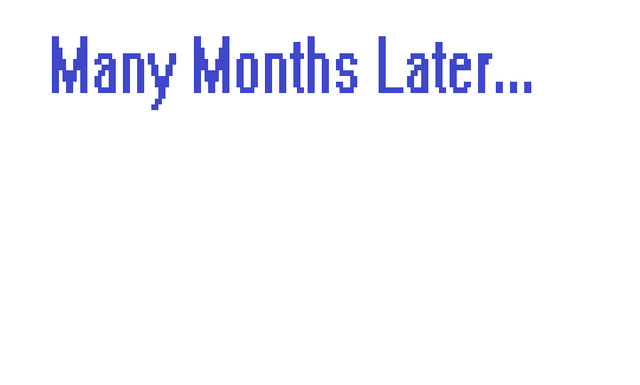 File:Many months later.png