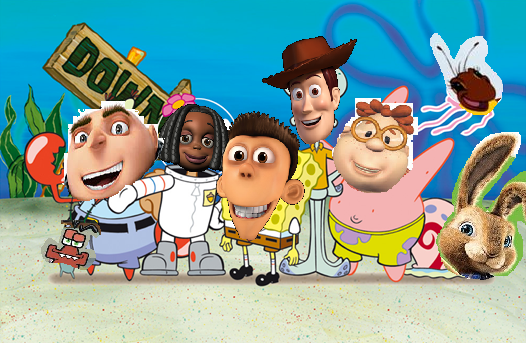 File:Sheen and his friends.png