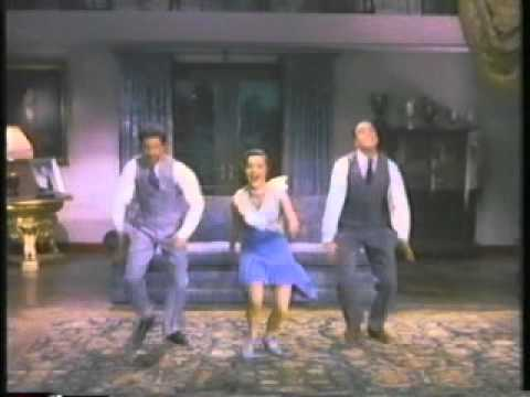 File:Singin in the Rain from MGM 75th Anniversary Promo.jpeg