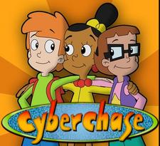 Cyberchase Logo April 2014.png