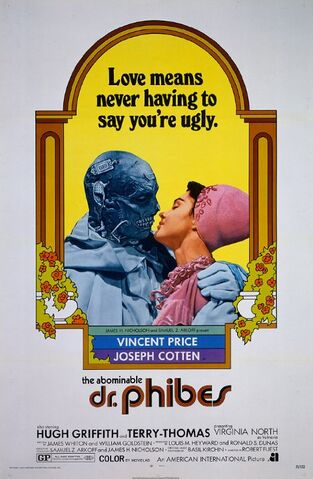 File:1971 - The Abominable Dr. Phibes.jpg
