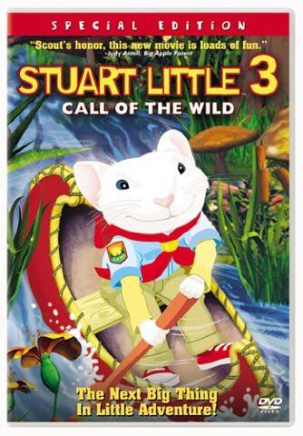 File:Stuart Little 3 DVD.jpg