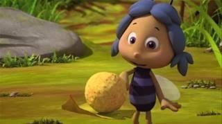 File:Beesa the Purple-Bee.jpg