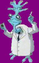 File:Dr. Zeeltor.png