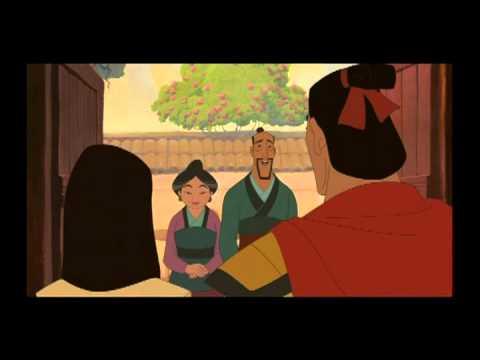 File:Mulan ii trailer.jpg