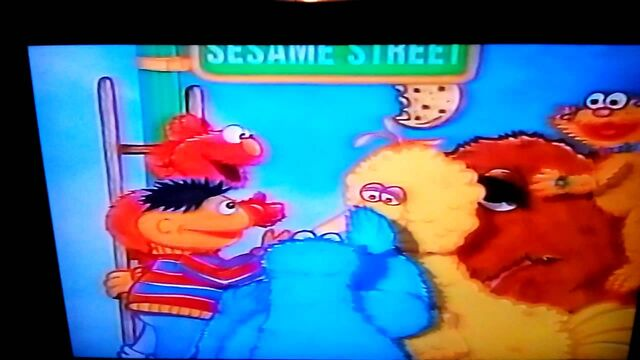 File:Sesame Street Home Video logo.jpg