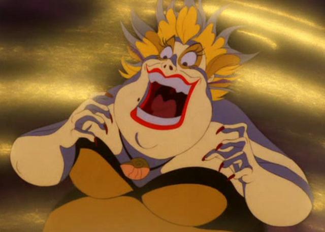 File:Ursula's evil laugh.png
