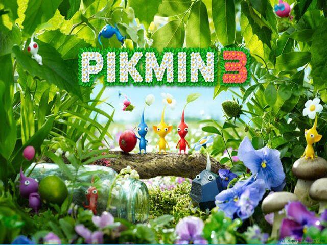 File:Pikmin-3-Game-Wallpaper.jpg
