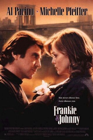 File:1991 - Frankie & Johnny Movie Poster.jpeg