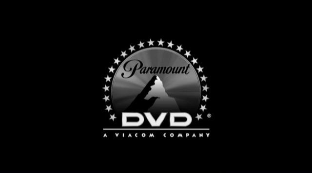 File:Paramount dvd 01.jpg