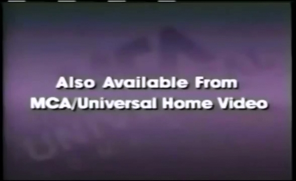 File:Also Available from MCA-Universal Home Video.jpg