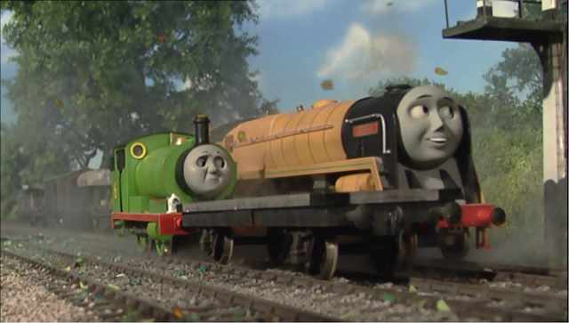 File:Percy and Murdoch.png