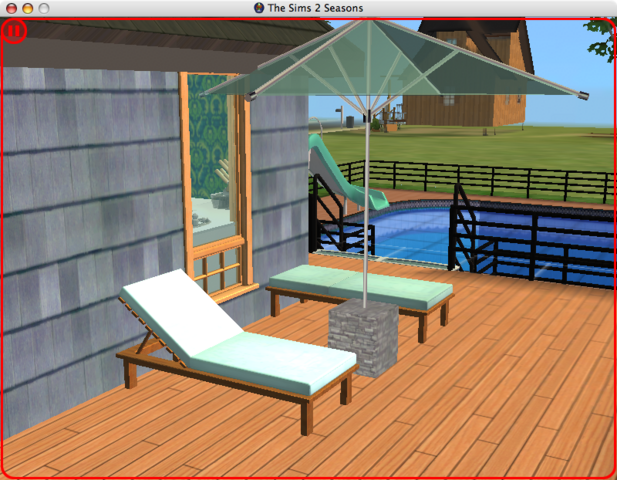 File:Simhouse4.png