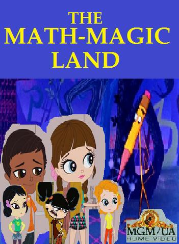 File:The Math-Magic Land 1989 VHS.png