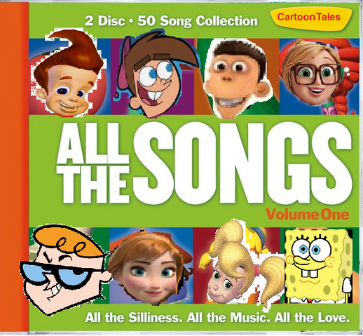 File:Allthesongsvolumeone.png