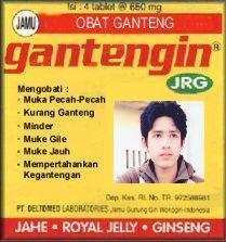 File:GantenginJRG.JPG