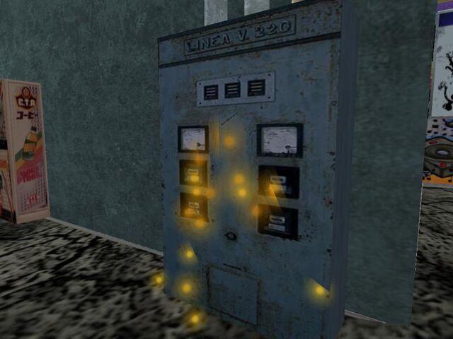 File:InDuStRiAl VoODoO-Industrial-Cyber-Harajuku-Neko-Trash!!!! Tech1 001.JPG