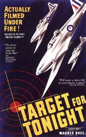 File:1941 - Target for Tonight.jpg