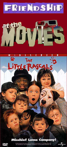 File:Friendship At The Movies - The Little Rascals.png