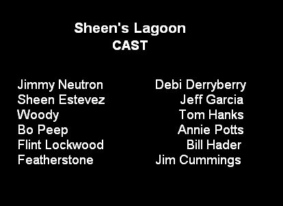 File:Sheen's lagoon cast.png