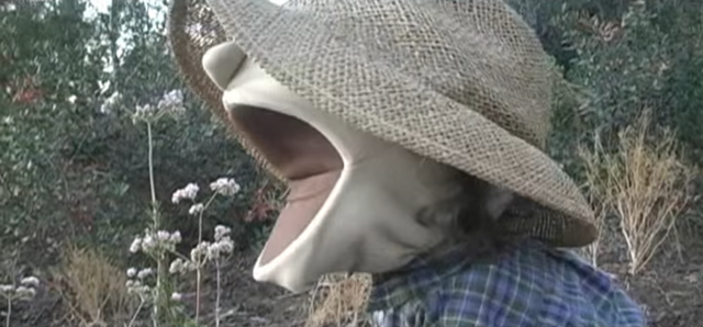 File:Skippy Shorts Farmer Skippy Screaming.png