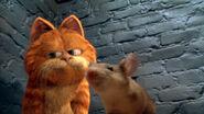 Garfield-movie-screencaps.com-5629