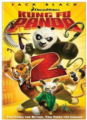 File:Kung-Fu-Panda-2-DVD-Target.jpg