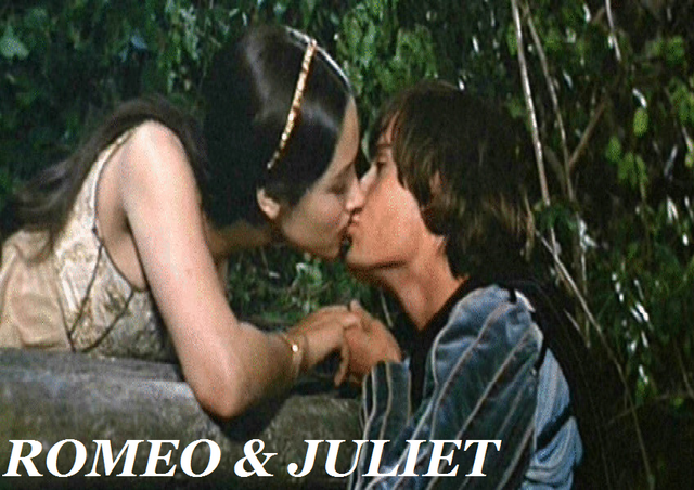 File:Romeo And Juliet.png