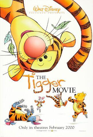 File:Tigger-movie-poster.jpeg