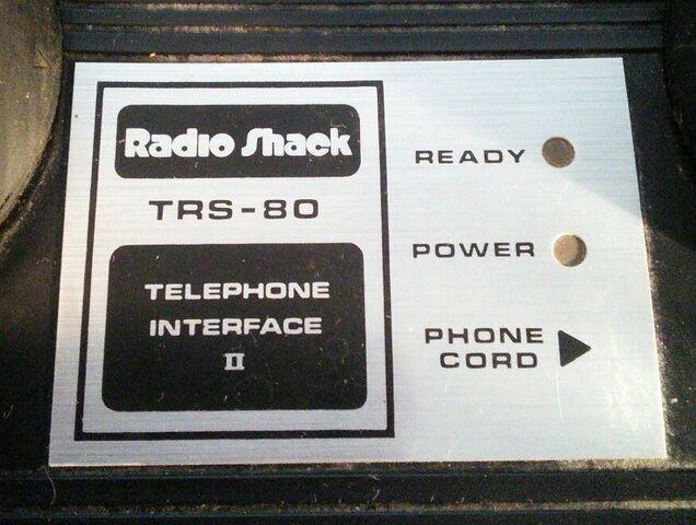 File:26-1171 Telephone Interface II 3.JPG