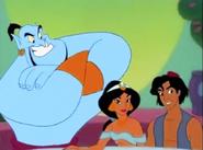AladdinJasmine&Genie-TheLudwigVonDrakeSong