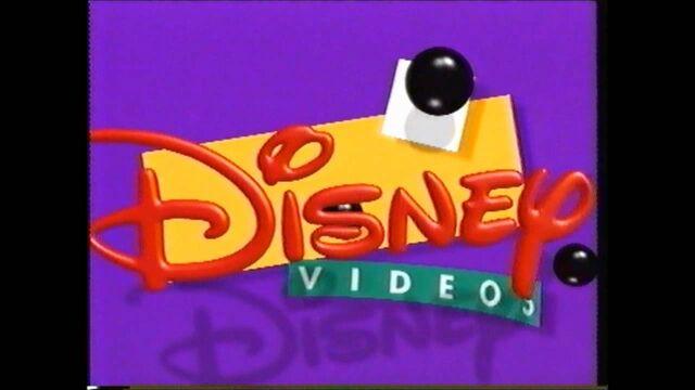File:Disney Videos UK Logo coming in.jpg